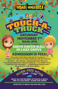 Touch-a-truck-8.5x5