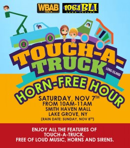 touch-a-truck-horn-free-2015