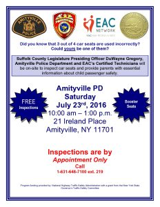 2016 Car Seat Inspection Event-page0001